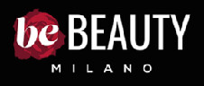 Exclusive Coupon Codes at Official Website of Bebeautymilano