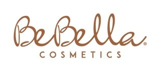 Check special coupons and deals from the official website of BeBella Cosmetics