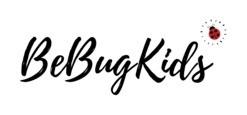 BeBugKids