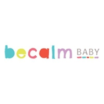 Becalm Baby
