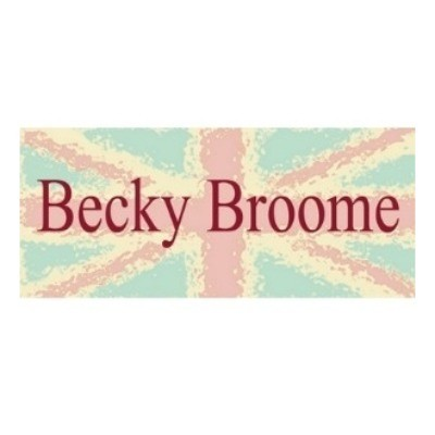 Becky Broome