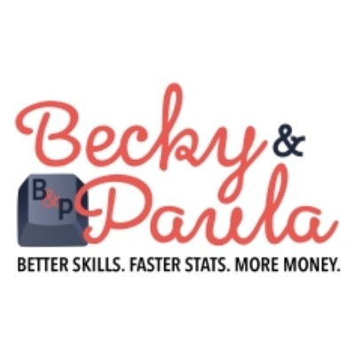 Beckyandpuala