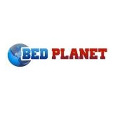 Bed Planet