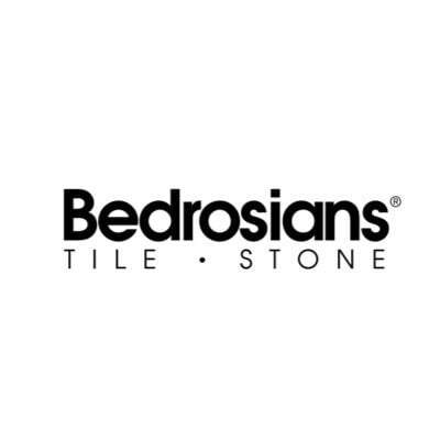 Check special coupons and deals from the official website of Bedrosians Tile And Stone