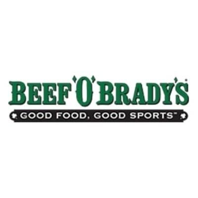 BeefOBrady's
