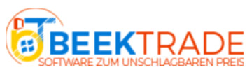 Exclusive Coupon Codes at Official Website of Beek-trade.de