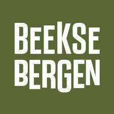 Beeksebergen.nl - Vakantiepark