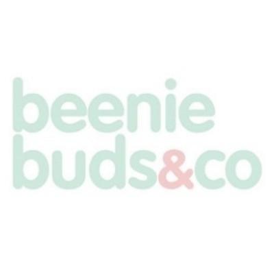 Beeniebuds&co