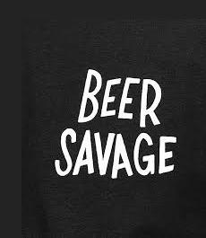 Beer Savage