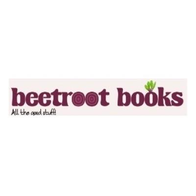 Beetroot Books