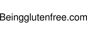 Exclusive Coupon Codes at Official Website of Beingglutenfree