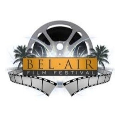 Bel Air Film Festival