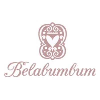 Exclusive Coupon Codes and Deals from the Official Website of Belabumbum