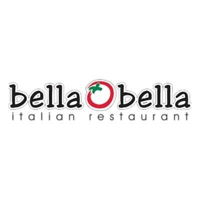 Bella Bella Italian Restaurant