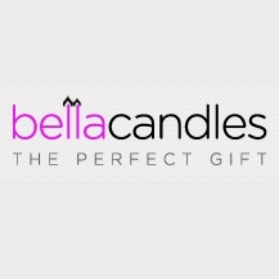 Bella Candles Coupons and Promo Code