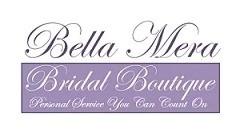 Bella Mera Bridal