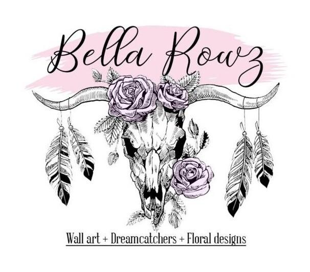 Bella Rowz
