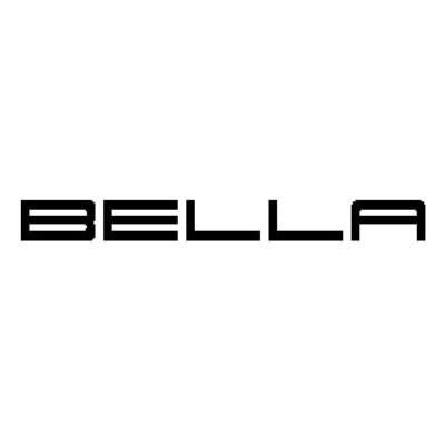 Bella Weeknight Meals