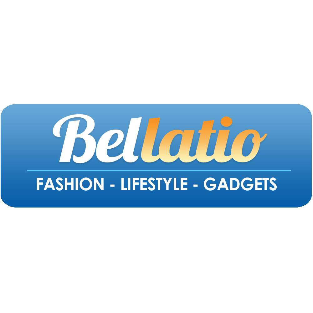 Exclusive Coupon Codes at Official Website of Bellatio.be