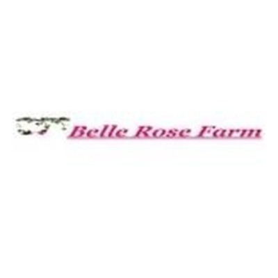 Belle Rose Farm