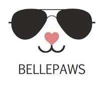 BellePaws