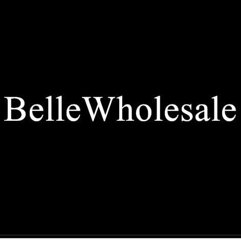 BelleWholesale