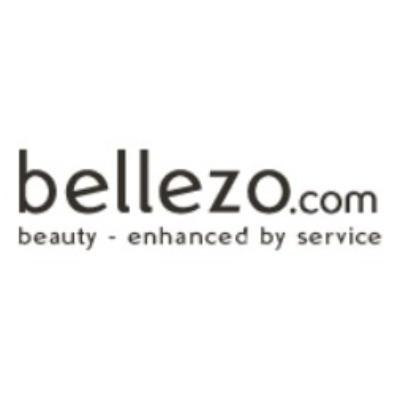 Bellezo
