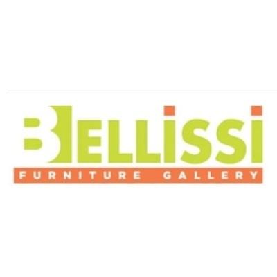 Bellissi Furniture Gallery
