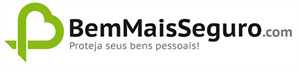 Exclusive Coupon Codes at Official Website of Bem Mais Seguro