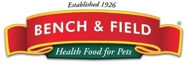 Exclusive Coupon Codes and Deals from the Official Website of Bench & Field