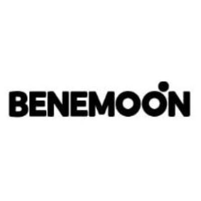 Benemoon