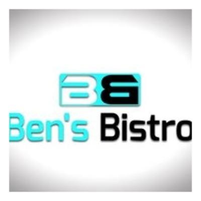 Ben's Bistro