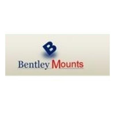 Bentley Mounts