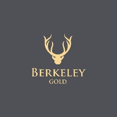 Berkeley Gold