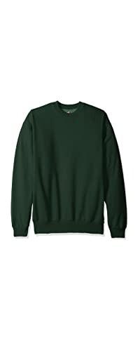 Exclusive Coupon Codes at Official Website of Berkeley Sweatshirt