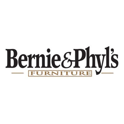 Bernie & Phyl's Furniture