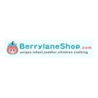 Berrylane Shop
