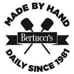 Bertucci's Restaurant