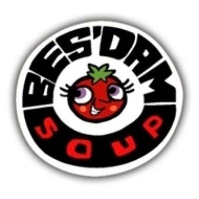 Bes Dam Soup