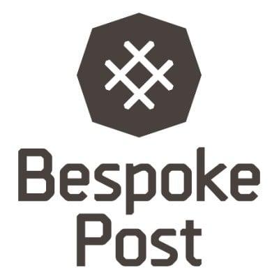 Bespoke Post