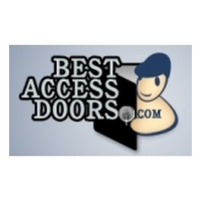 Best Access Doors