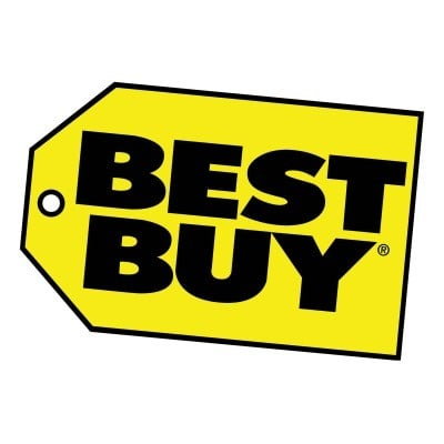 Best Buy Select 4K & Blu-ray Movies Sale: Aquaman, Ready Player One, John Wick: Chapter 2 $7.99 Each, More