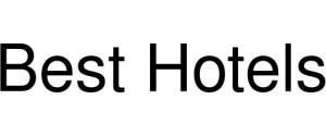 Best Hotels