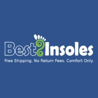 Best Insoles