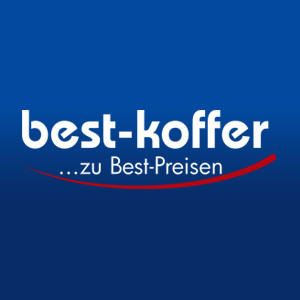 Best-koffer.de - Onlineshop