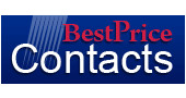 best price contacts coupon