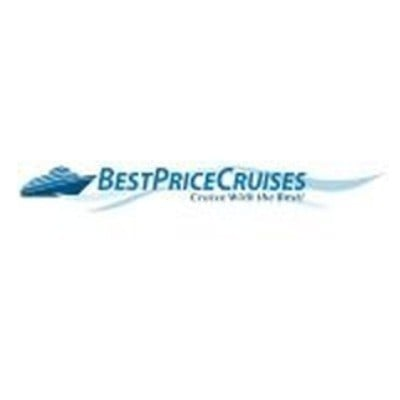 Best Price Cruises