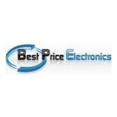 Best Price Electronics