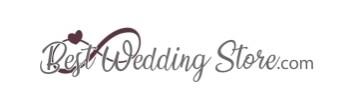 Best Wedding Store