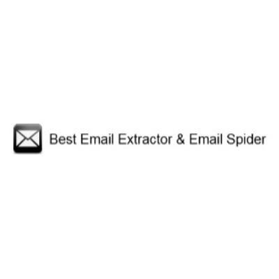 BestEmailExtractor